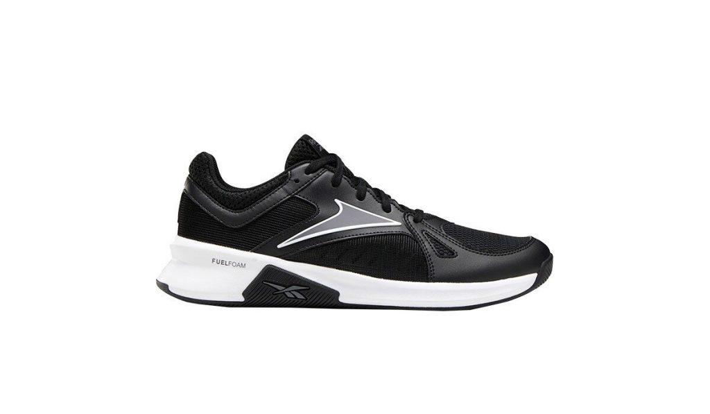 hediye-spor-ayakkabi