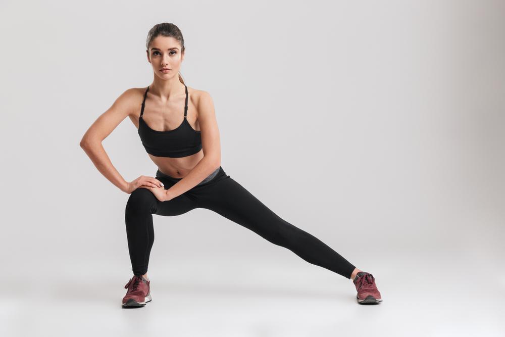 side-lunge-hareketi