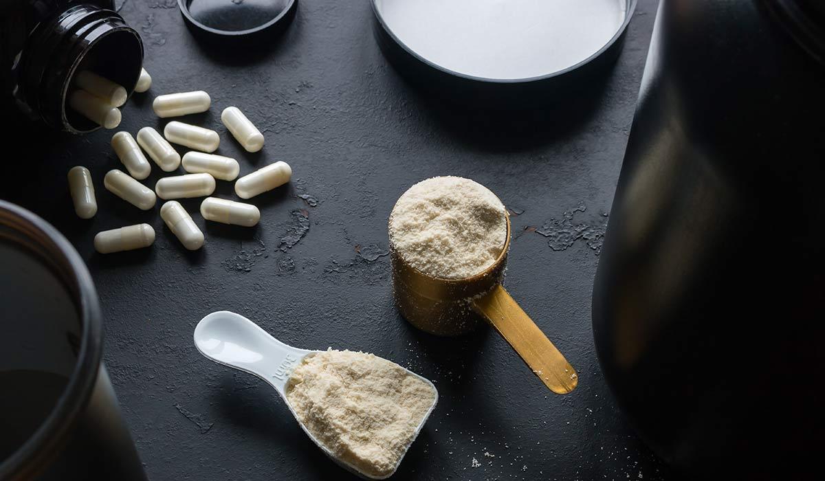 aralıklı-oruc-icin-en-iyi-5-supplement