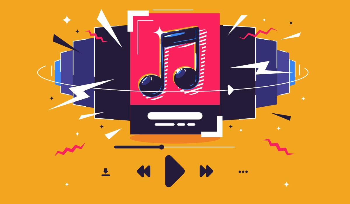motivasyon-muzik-listesi