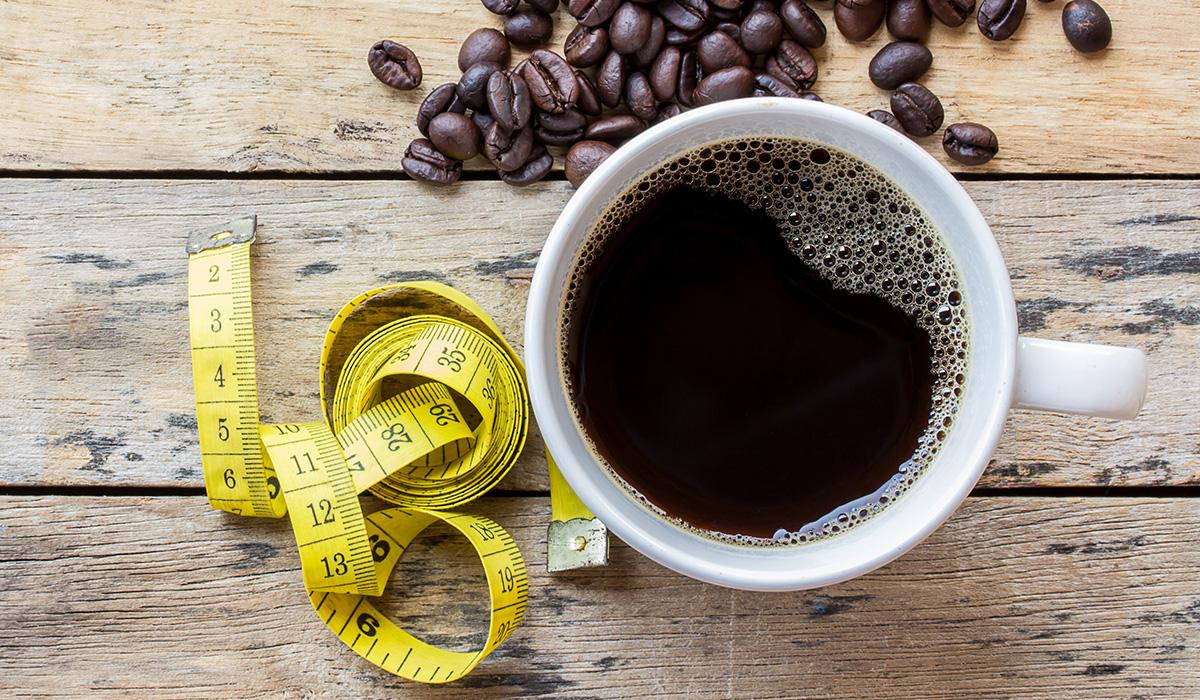 kahve-zayiflatir-mi